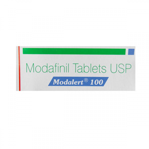 , in USA: low prices for Modalert 100 in USA