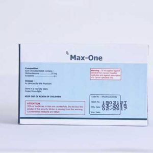 Methandienone oral (Dianabol) in USA: low prices for Max-One in USA