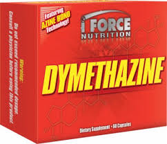 Prohormone in USA: low prices for Dimethazine in USA